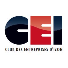 Club des Entreprises d'Izon