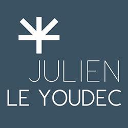 JULIEN LEYOUDEC-VIDÉO