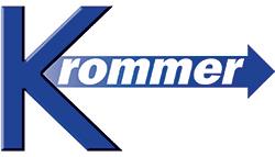 KROMMER FRERES