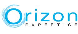 ORIZON EXPERTISE