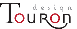 TOURON DESIGN