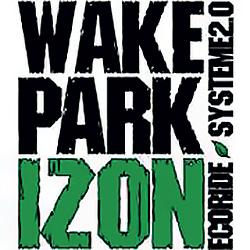 WAKE PARK IZON