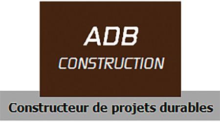 ADB-Construction